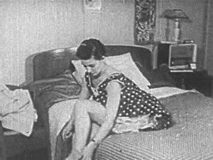 Pelicula porno basada el los años 20 Porno De Los Anos 40 50 60 80 Porno Teatroporno Com