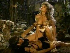 Peliculas porno 80 europeas español Porno De Los 80 Porno Teatroporno Com