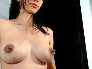 Rumano amateur webcam adolescente masturbarse