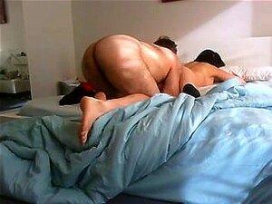 Churri tetas grandes anal perforado, caliente
