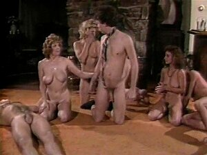 Pelicula porno ginger lynn enseña bajando del coche Ginger Lynn Sub Espanol Porno Teatroporno Com