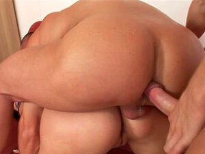 Peliculas porno español wiseplay Wiseplay Xxx Porno Teatroporno Com