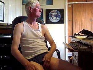 Webcam show en vivo con chat y corrida