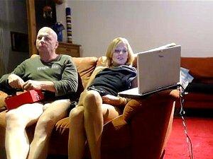 Anal - en - webcam desnuda 7 pequeños