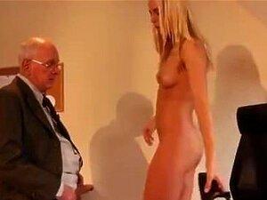 Old porno dos rubias y un viejo Rubia And Old Man Porno Teatroporno Com