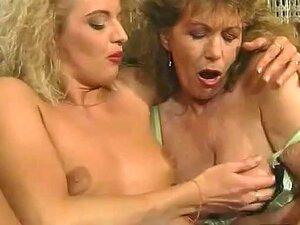 Anna Berger Porno