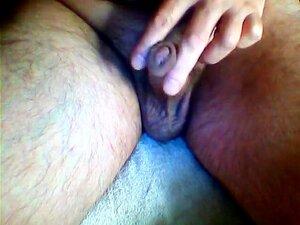 Increíble película Gay casera con Webcam,