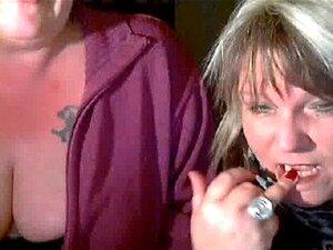 abuelitas desnudas en webcams webcams