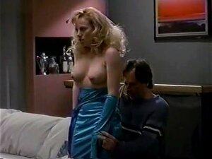 Pelicula porno ginger lynn enseña bajando del coche Ginger Lynn S Porno Teatroporno Com