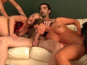 Mejor película porno hd Hd Full Peliculas Porno Teatroporno Com