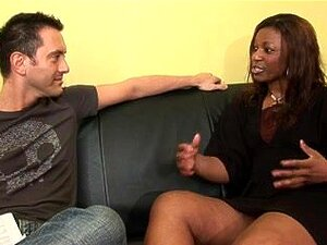 Porno camerun Gros Cul
