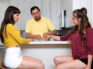Hija Padre - Porno @ TeatroPorno.com
