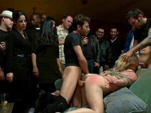 Violaciones porno 🤩 Vídeos