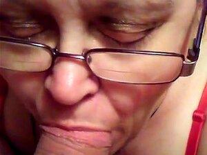 Peli porno gratis mamando mirando a la cara Mamadas Mirando A La Camara Porno Teatroporno Com