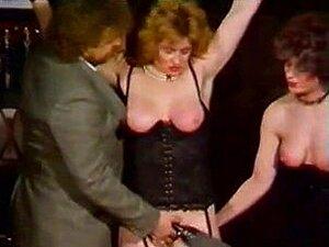 Peliculas completas de tetonas alemanas teatro porno Vintage Alemanas Tetonas Porno Teatroporno Com