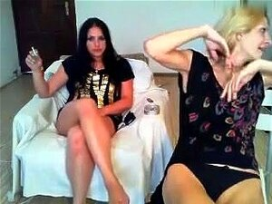video privado de xxx4funforyou de Chaturbate,