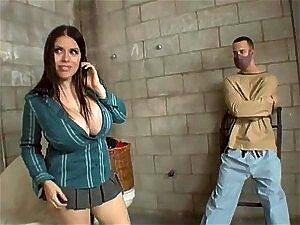 Peliculas porno mari carmen romero Mari Carmen Romero Porno Teatroporno Com