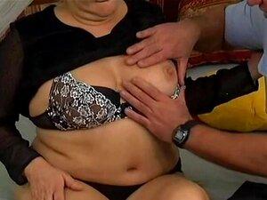 Mamasita alquiler porno madura Maduras Gorditas Sexo Anal Porno Teatroporno Com