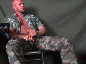 Peli porno hgay maduros Gay Maduros Con Militares Porno Teatroporno Com