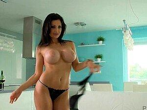 Porno Polar Hd Porno Teatroporno Com