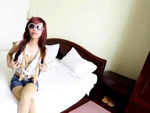 porno diario presenta Phuong