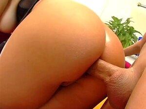 Mujeres mas bellas del porno Las Mujeres Mas Bellas Teniendo Sexo Porno Teatroporno Com