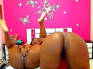 Webcam - negro-Latina gorditas con big asses