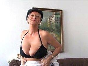 Pareja madura casting porno Casting Pareja Madura Amater Porno Teatroporno Com