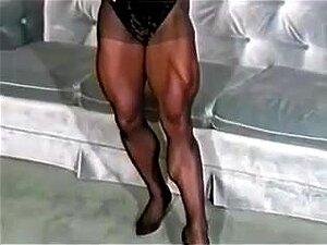 Músculo Angel Flex,