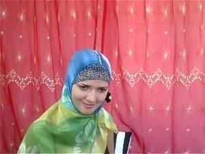 hotty Malak en webcam,