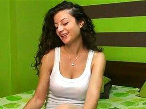 Princesa latina webcam stripping, esta Latina babe