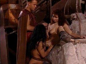 Peliculas porno en hamster año 2000 Xhamster Peliculas Completas Porno Teatroporno Com