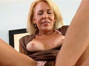 Maduras sesentonas guapas porno Maduras Cincuentonas Muy Buenas Porno Teatroporno Com