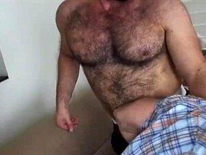 Oso barbudo maduro gay porno Barbudo Maduro Gay Porno Teatroporno Com