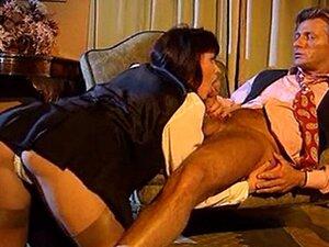 Peliculas porno del año 1995 Peliculas De 1995 Porno Teatroporno Com