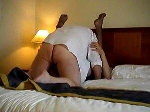 Increíble caseras ocultas porno