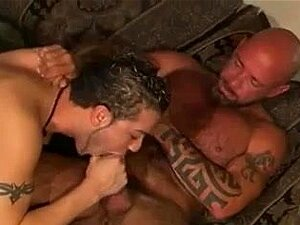 Padre e hijo musculosos porno gay Sexo Salvaje Padre E Hijo Gay Porno Teatroporno Com