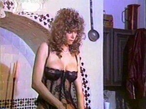 Peliculas porno alemanas de los 80 y 90 Porno De Los Ano 80 Porno Teatroporno Com