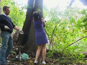 Me llevo a mi hija al bosque para follar porno Mi Papa Me Violo En El Bosque Porno Teatroporno Com