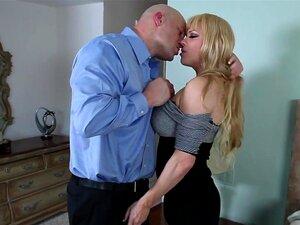 Nuevos videos porno de travestis Transexuales Videos Porno Nuevos Porno Teatroporno Com