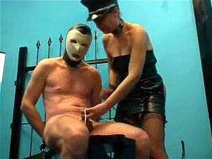 Metiendosela por la uretra auna mujer porno Metiendo Varillas En La Uretra Porno Teatroporno Com