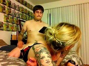 Fabulosos tatuajes clip para adultos