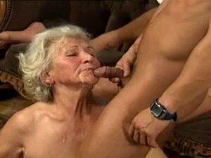 Orgías entre viejos vídeos porno Orgia De Ancianos Porno Teatroporno Com