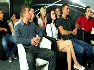 Orginas en español videos porno Videos De Orgias En Espanol Porno Teatroporno Com