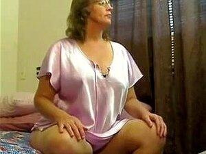 mujer en la webcam, mujer Amateur