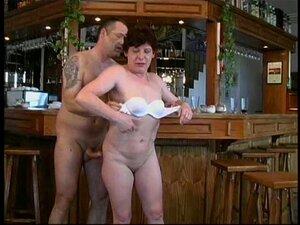 Maduras follando en un bar porno gratis Madura Follando En El Bar Porno Teatroporno Com