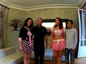 Paginas porno swinger Paginas De Swinger Porno Teatroporno Com