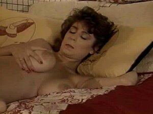 Peli porno antigua amigo se folla madre Porno Antiguo Madres Porno Teatroporno Com