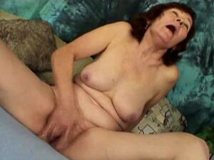 Maduras de color porno Videos De Senoras Maduras De Color Porno Teatroporno Com