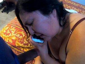 Mamas maduras innfieles porno duro Viejas Infieles Porno Teatroporno Com